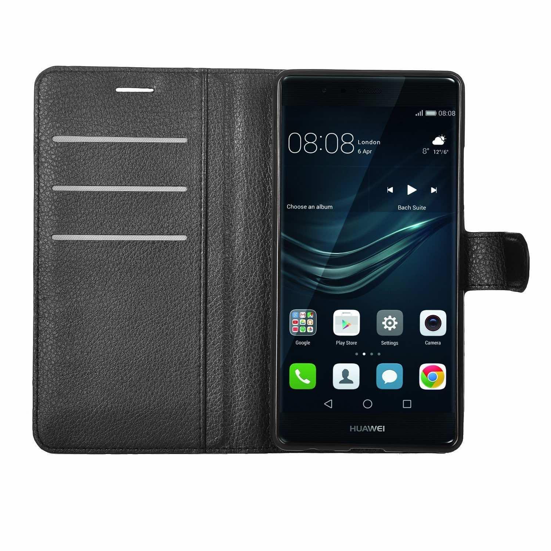 Asus ZenFone 3 Cases 1