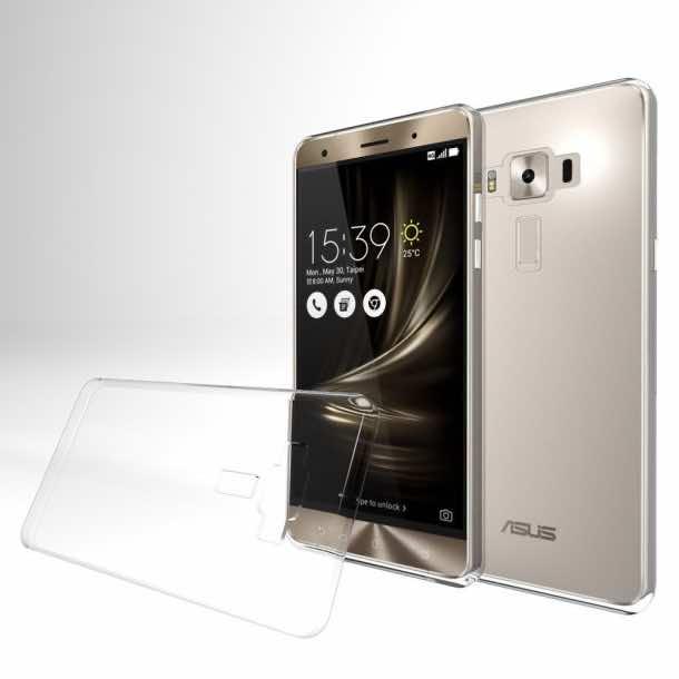 Asus ZenFone 3 Cases 3