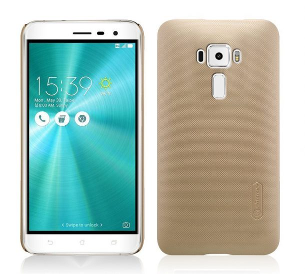 Asus ZenFone 3 Deluxe case TopAce High Quality