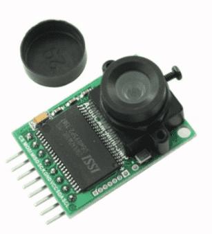 Best Arduino Cameras - 5
