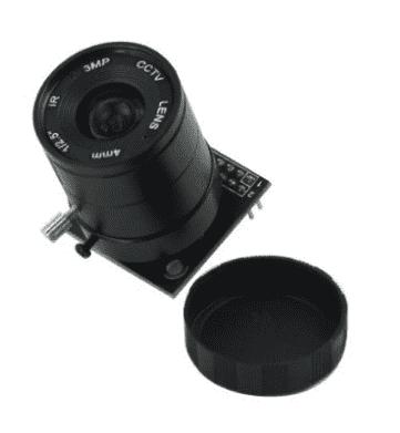 Best Arduino Cameras 5