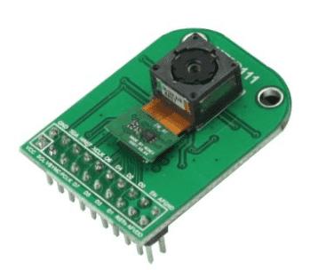 Best Arduino Cameras 3