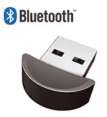 Bluetooth USB for the Raspberry Pi - Pihut
