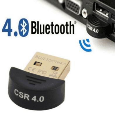 Xmanx® Mini USB 4.0 Low Energy Micro