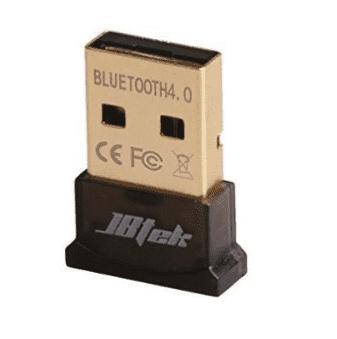 JBtek Raspberry Pi 4.0 USB - For Windows 8 / Windows 7 / Vista