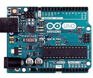 Best Development Boards -1