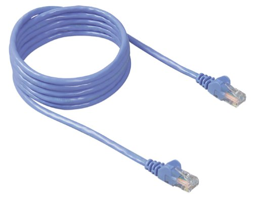 Belkin Ethernet Patch Cable