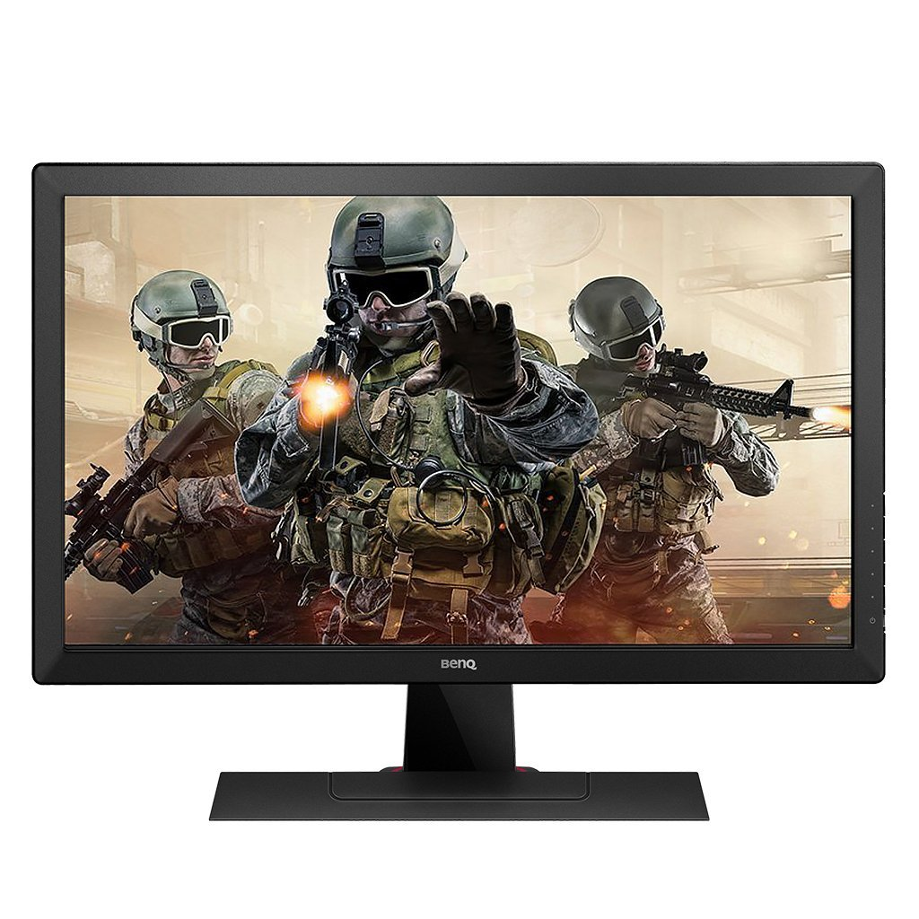 Best Gaming Monitor - 3