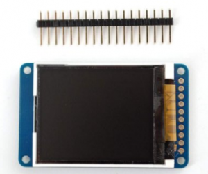 Best LCDs for Arduino - 7