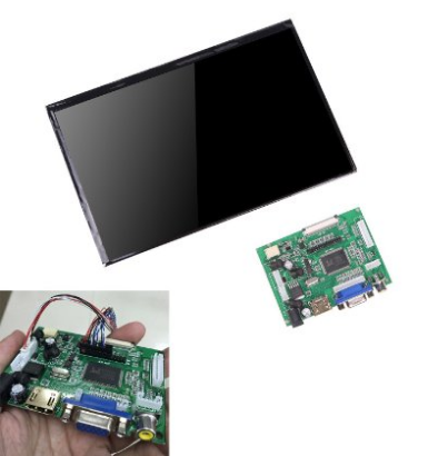 10 Best Raspberry Pi Lcd For Your Engineering Amp Diy Project