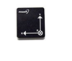 AheadX Ahrs Navigation Products Barometer For Raspberry Pi
