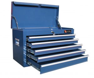 Best Tool Chests - 1