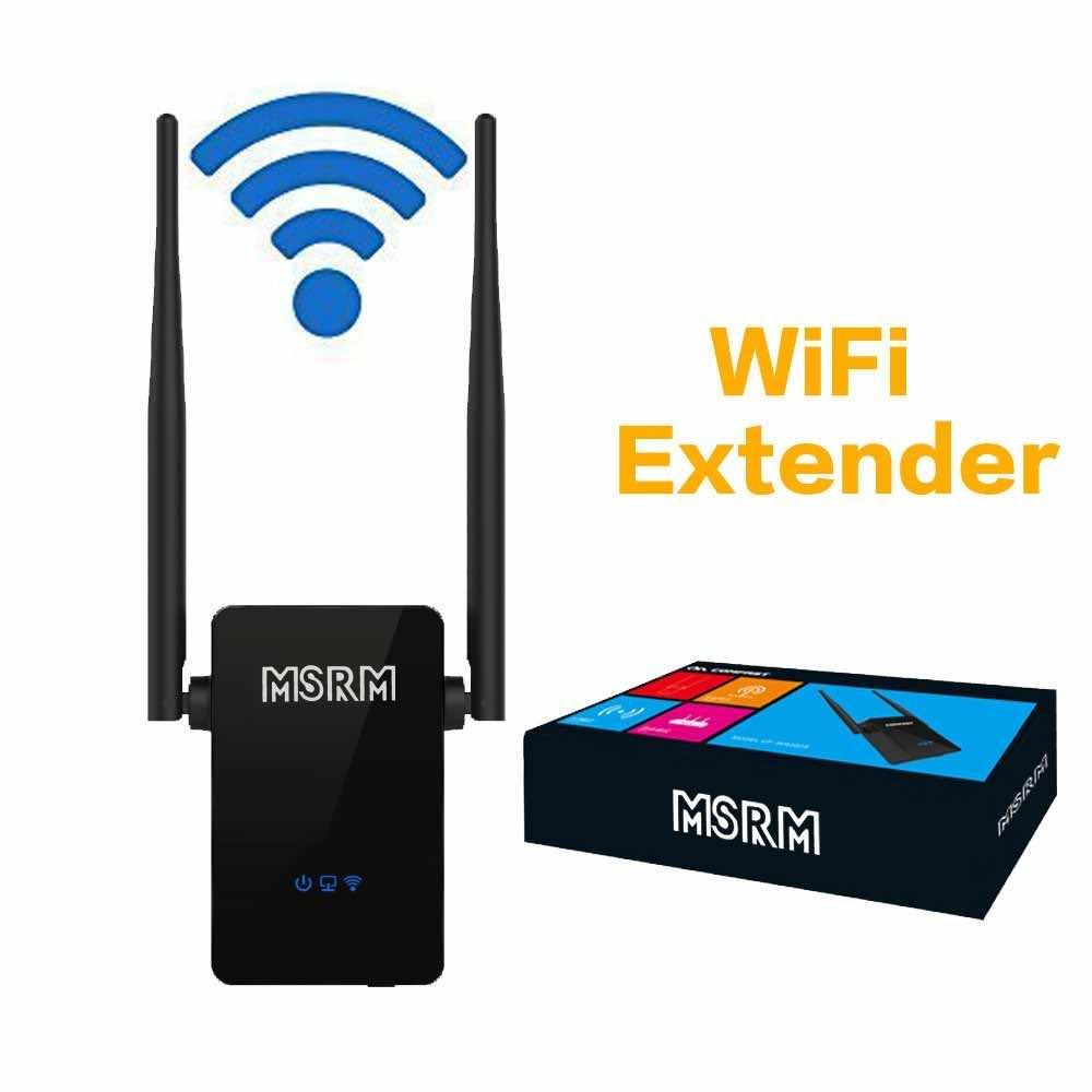 10 best wifi range extenders. Black Bedroom Furniture Sets. Home Design Ideas