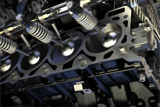 Do You Know The Difference Between Gasoline And Diesel Engines_Image 1