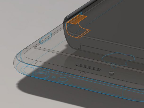 Edward Snowden Presents The Design Of An iPhone Case To Prevent Wireless Snooping_Image 2