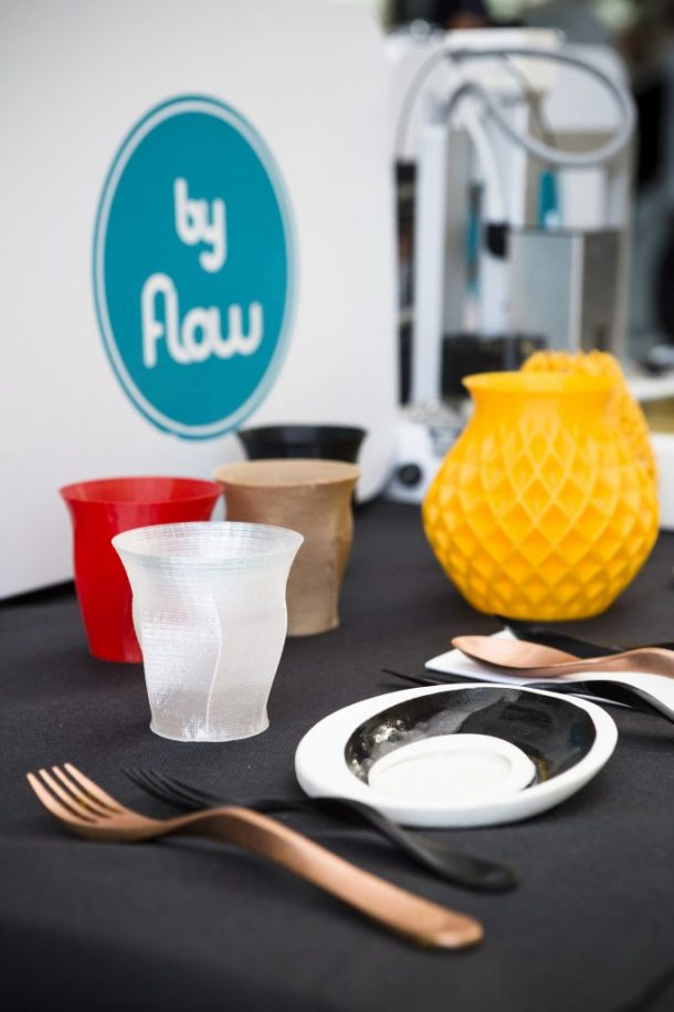 Food Ink Brings 3D Printed Food To Your 3D Printed Table_Image 13