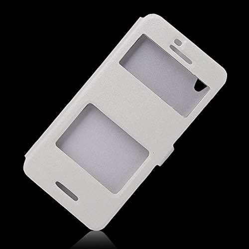 HTC Desire 628 Cases 1