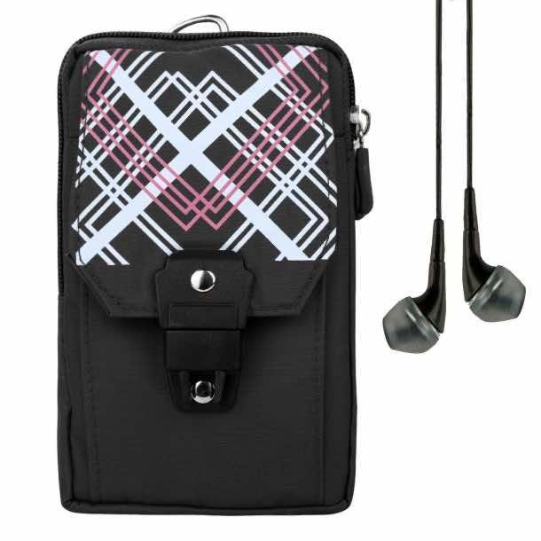 HTC Desire 628 Cases 2