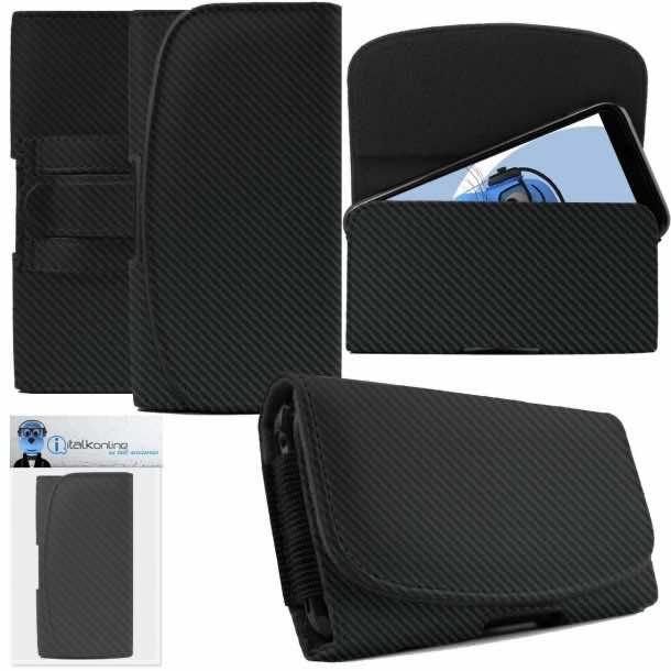 HTC Desire 628 Cases 3