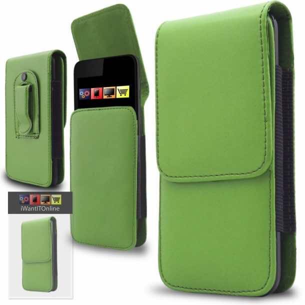 HTC Desire 628 Cases 4