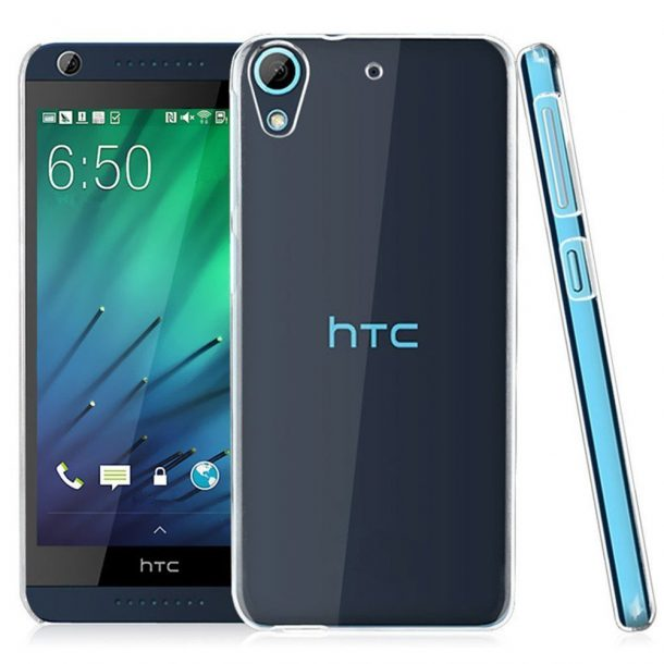 HTC Desire 628 Cases 5