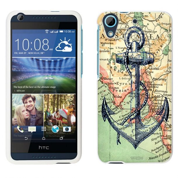 HTC Desire 628 Cases 7