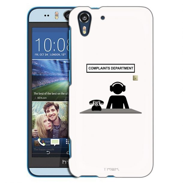 HTC Desire 628 Cases 8