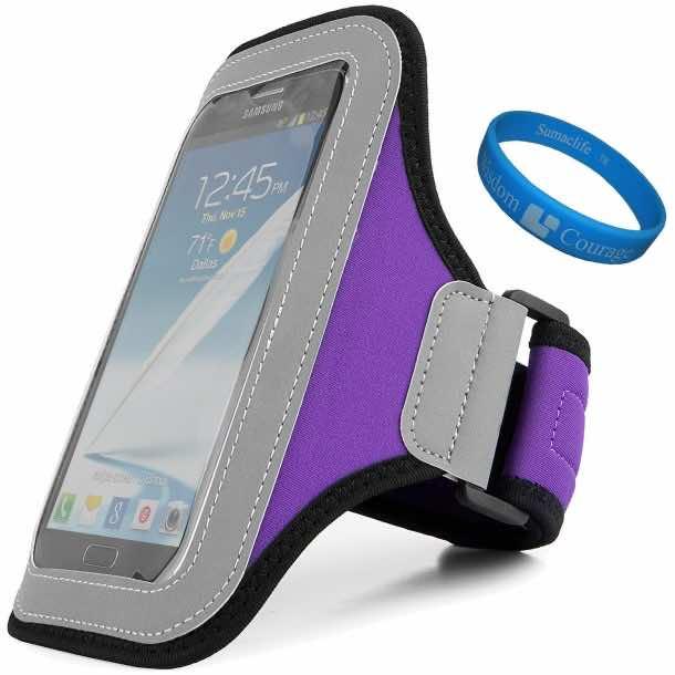 HTC Desire 628 Cases 9