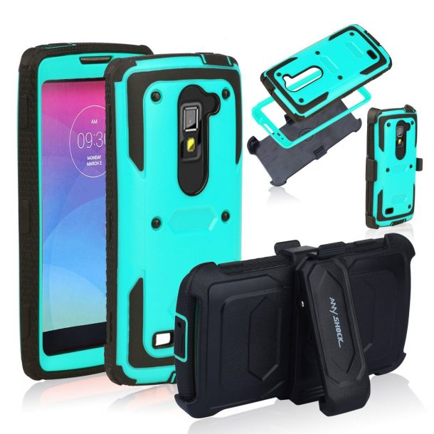LG Stylus 2 Cases 1