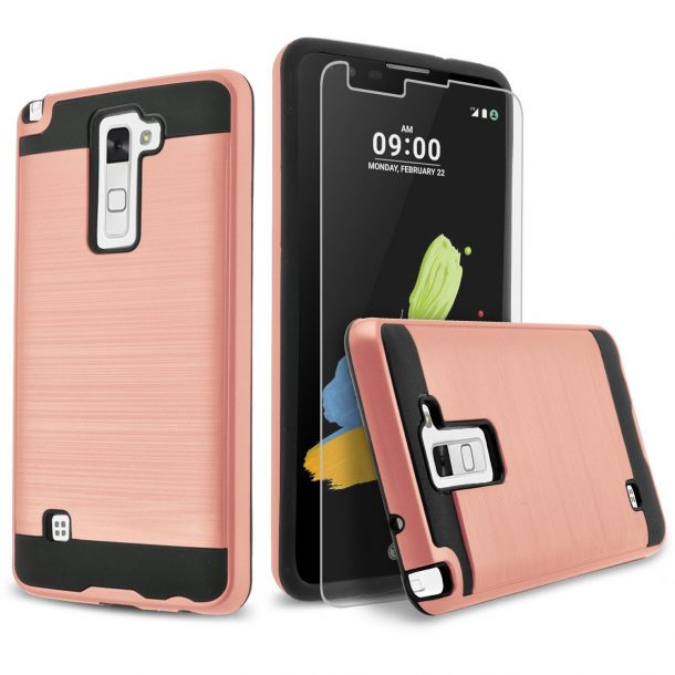 LG Stylus 2 Cases 10