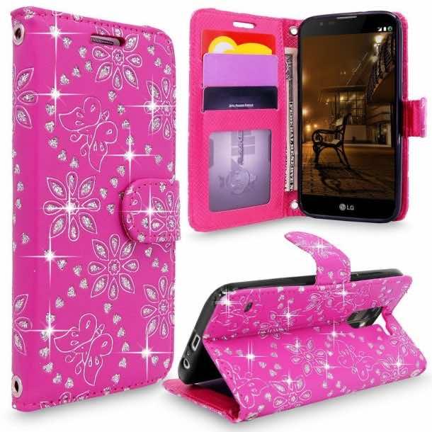 LG Stylus 2 Cases 5