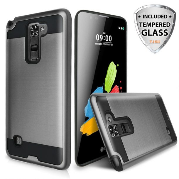 LG Stylus 2 Cases 7