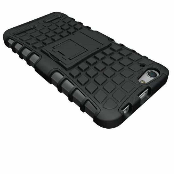 Lenovo Vibe K5 Plus Cases 7