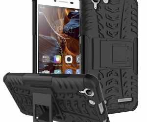 Lenovo Vibe K5 Plus Cases 8