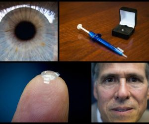 New Bionic Lens Promises Perfect Vision For Lifetime_Image 5