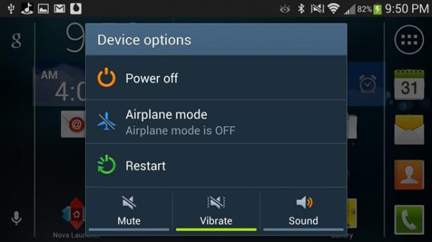 No-SMS-After-Airplane-Mode