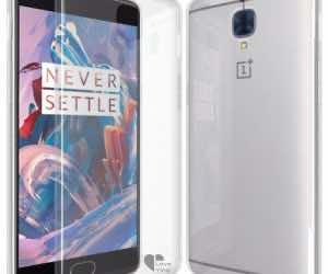 OnePlus 3 Cases 3