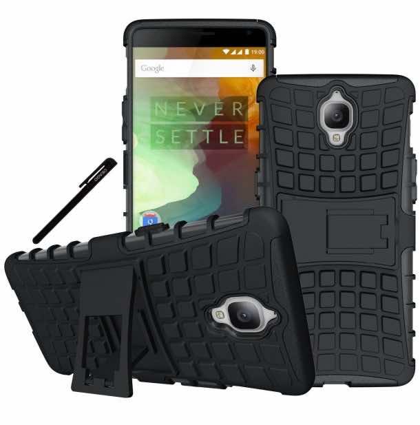 OnePlus 3 Cases 5