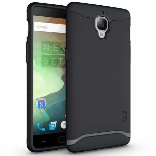 OnePlus 3 Cases 6