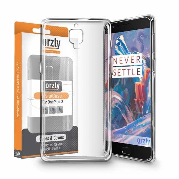 OnePlus 3 Cases 7