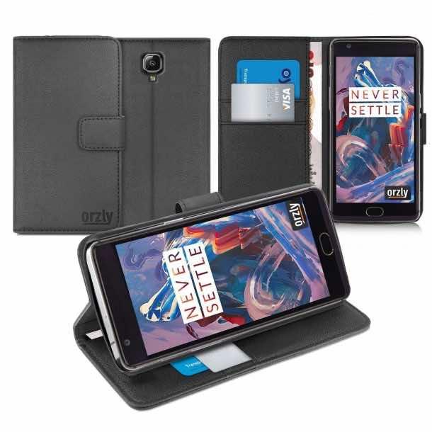 OnePlus 3 Cases 9