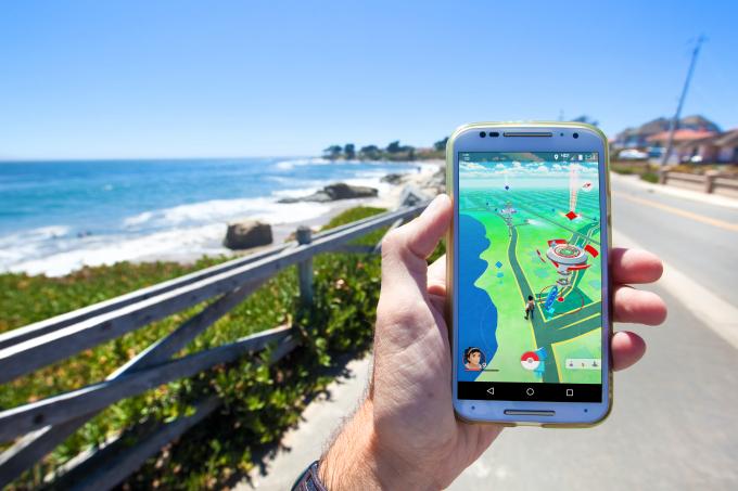 Pikachu Pursuit Led Two Teenage Pokémon Go Players Across The Border Illegally_Image 0