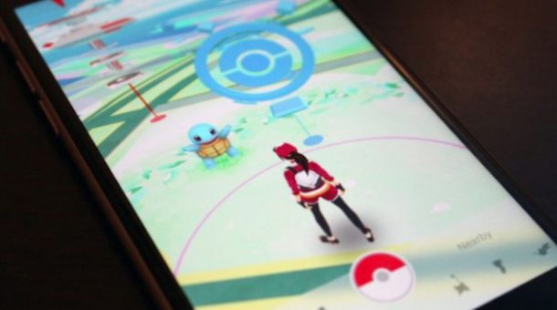 Pikachu Pursuit Led Two Teenage Pokémon Go Players Across The Border Illegally_Image 1