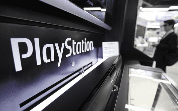 Playstation-large_trans++YGGZxE-BlFTHPG6FlsHtq6jEYYWsurPnTFvlq9icOFE
