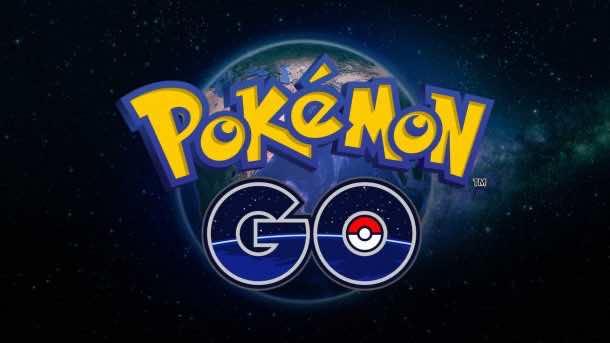 Pokemon_Go1