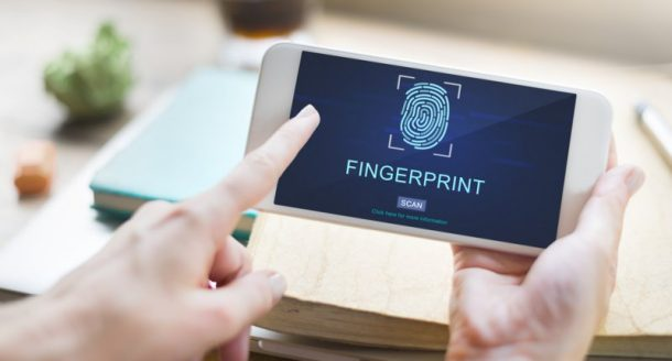 Police Approaches Experts To 3D-Print Finger Of A Dead Man To Unlock His Phone_Image 0