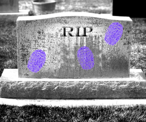 Police Approaches Experts To 3D-Print Finger Of A Dead Man To Unlock His Phone_Image 3