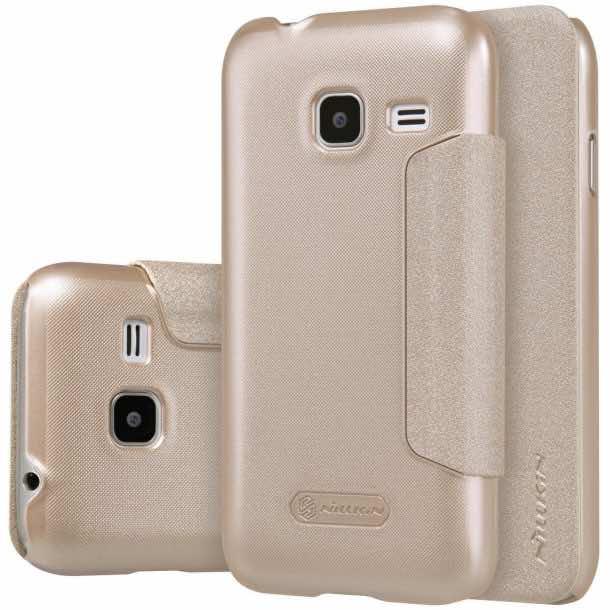 Samsung Galaxy J1 mini Cases 1