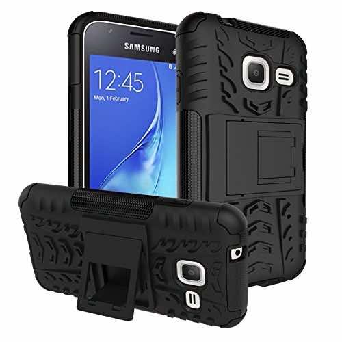 Samsung Galaxy J1 mini Cases 10