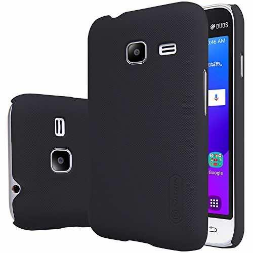 Samsung Galaxy J1 mini Cases 2